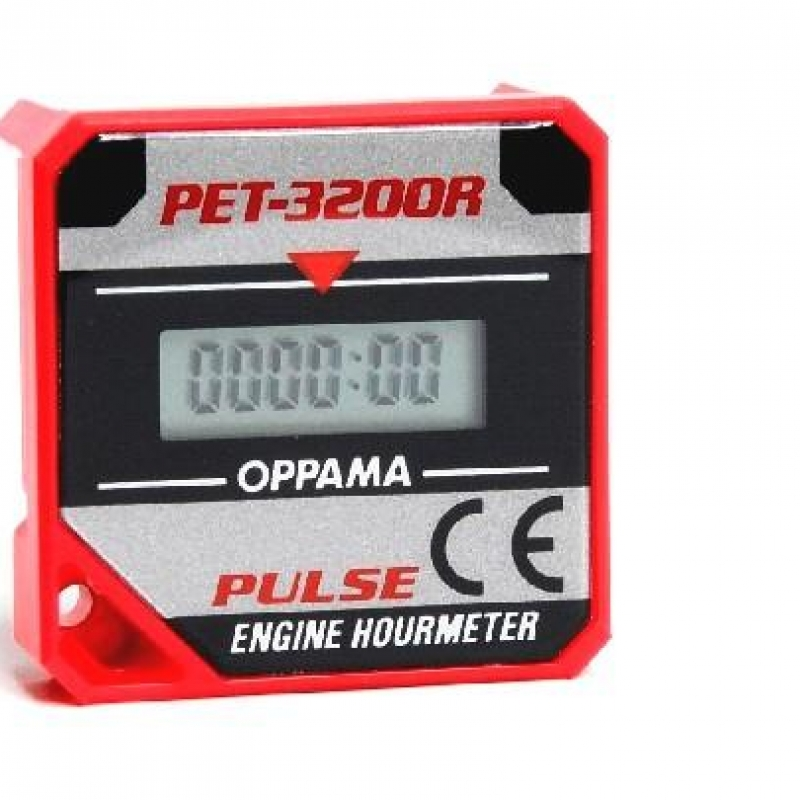 pet-3200r-oppma-hourmeter