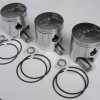 PISTON CONLOD KIT